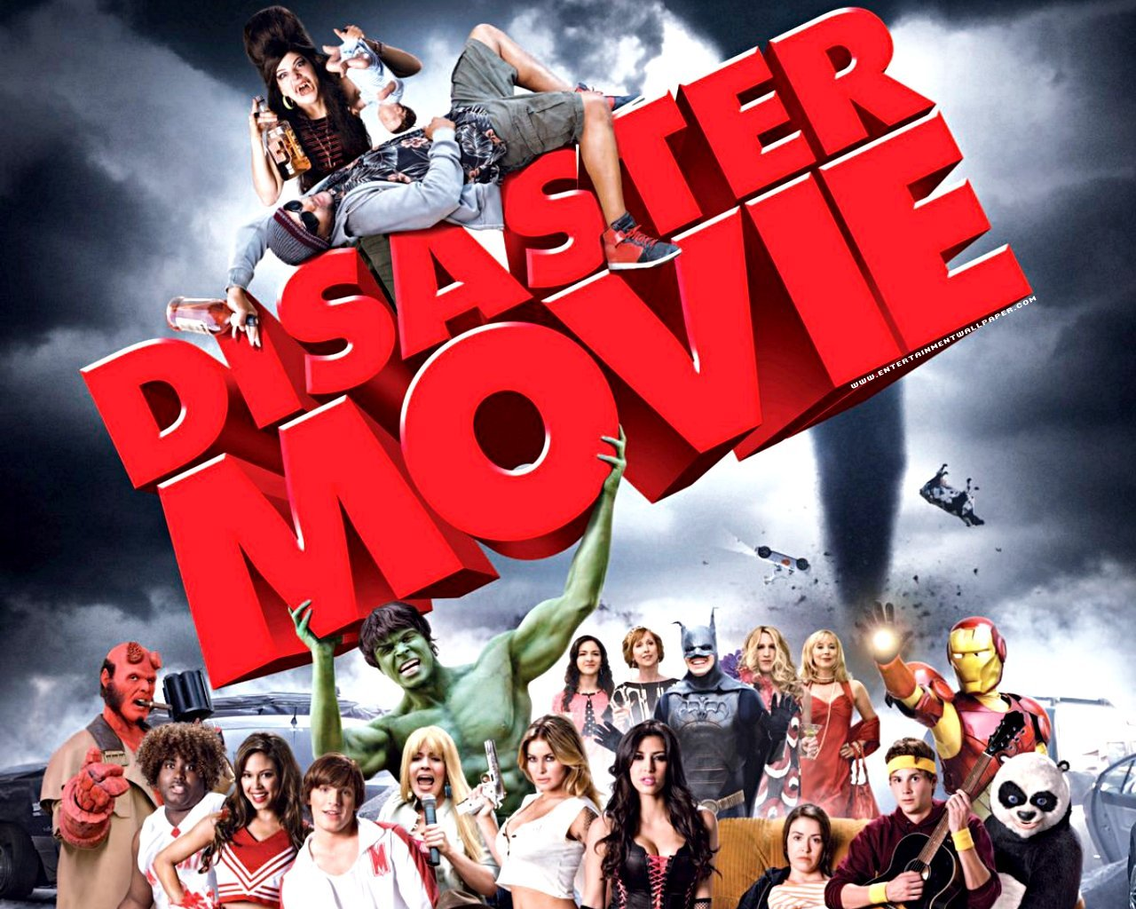 disaster_movie06