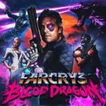 far-cry-3-blood-dragon_1_pac_m_130412160904