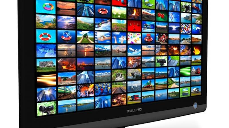 shutterstock_TVscreen