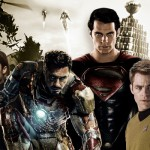 summer-movies-2013-superheros-zombies-and-gatsby_v02_620x350