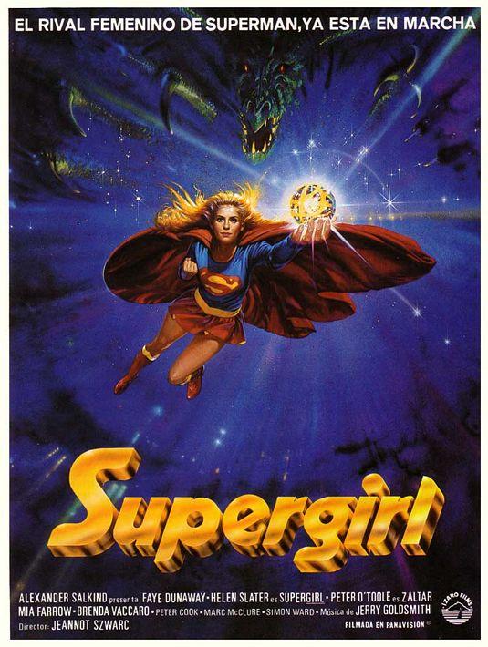supergirl_ver2
