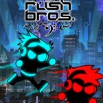 RushBros_Box