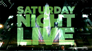 Saturday_Night_Live_Title_Card