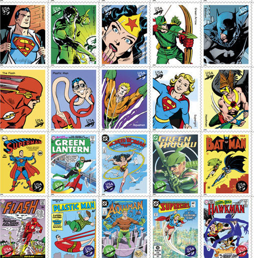 DC-Comics-superheroes.jpg