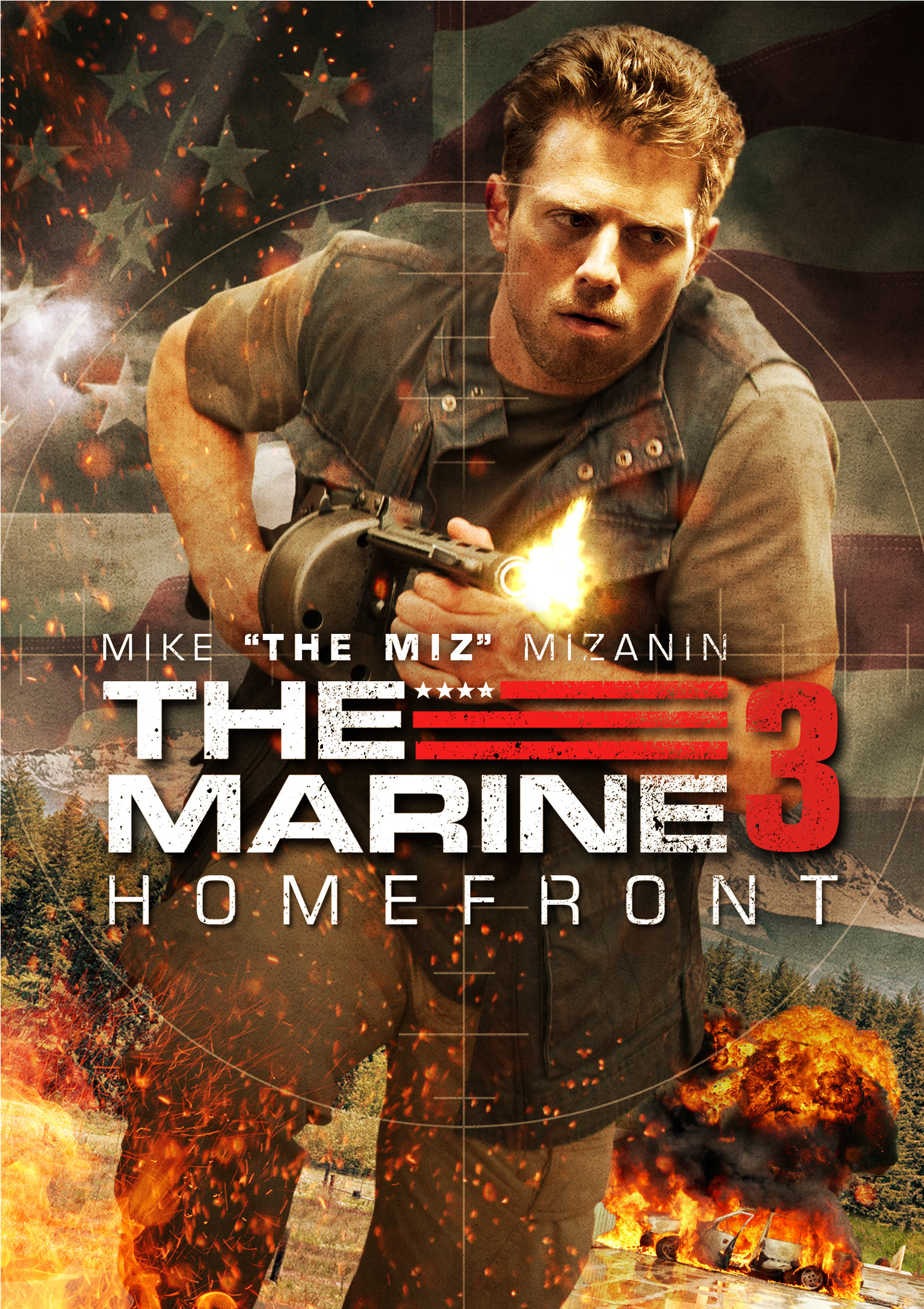 Marine_3_Homefront