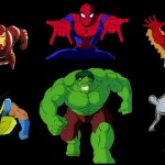 Marvel_Animation