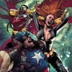 avengers15-c