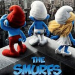 the-smurfs-movie
