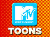 MTVtoons
