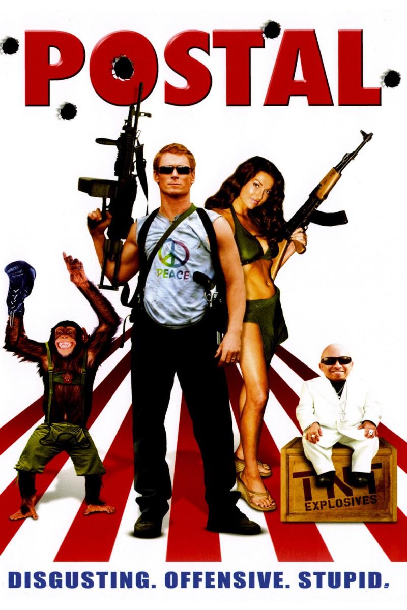 Postal-2007-movie-poster