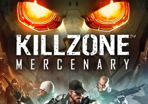 Killzone-Mercenary-Mittel-Artikelbild-Tailor-DKS