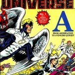 Official_Handbook_of_the_Marvel_Universe_Vol_1_1