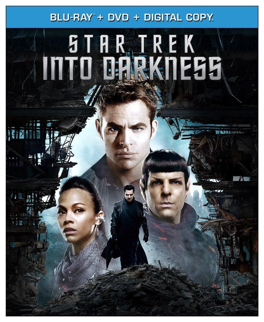 StarTrek-Intodarkness