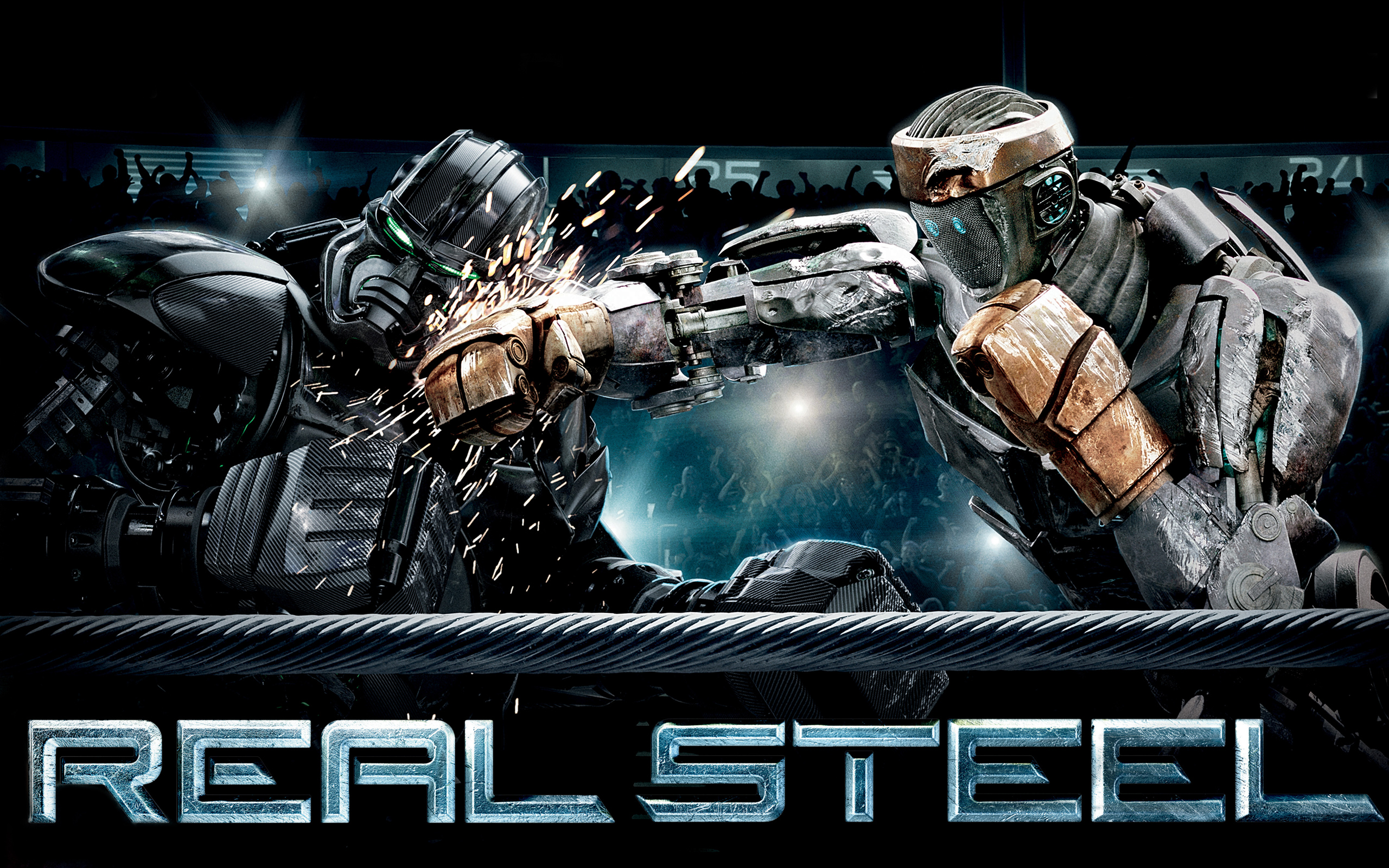 real_steel_battle-wide