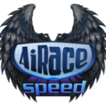 AiRace_Speed_logo