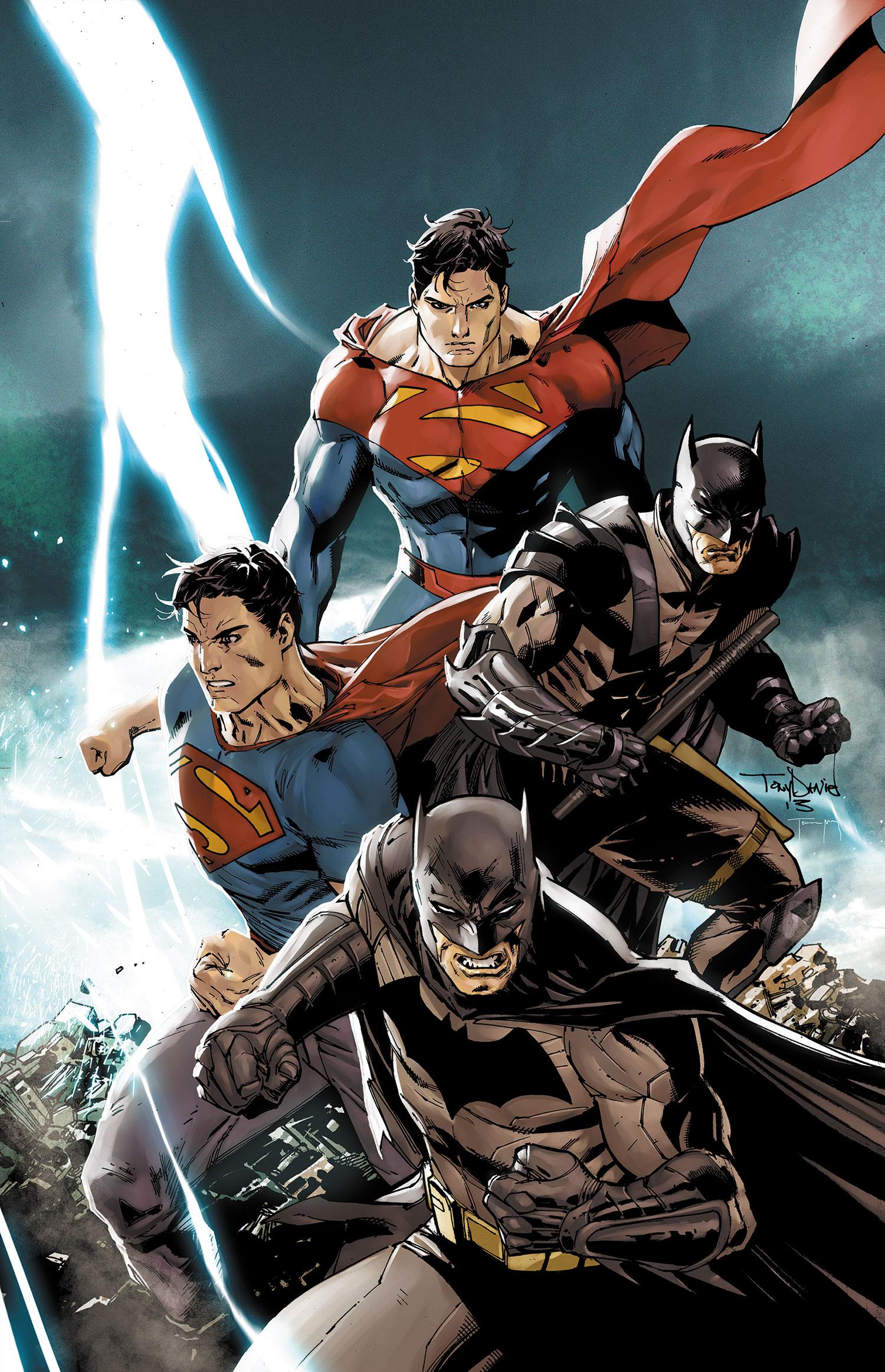 Batman_Superman_4