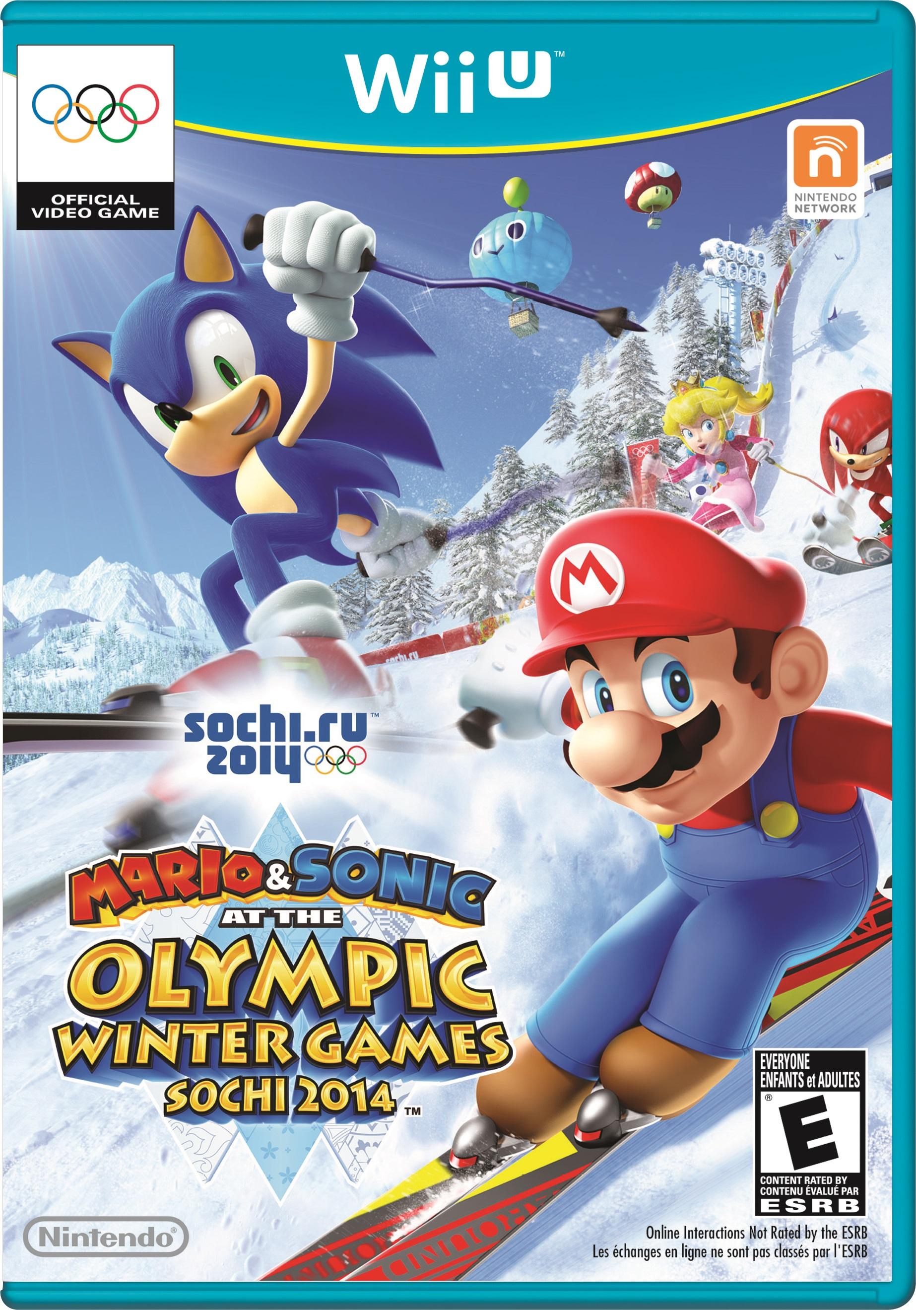 M&S2014_Wii_U_Boxart