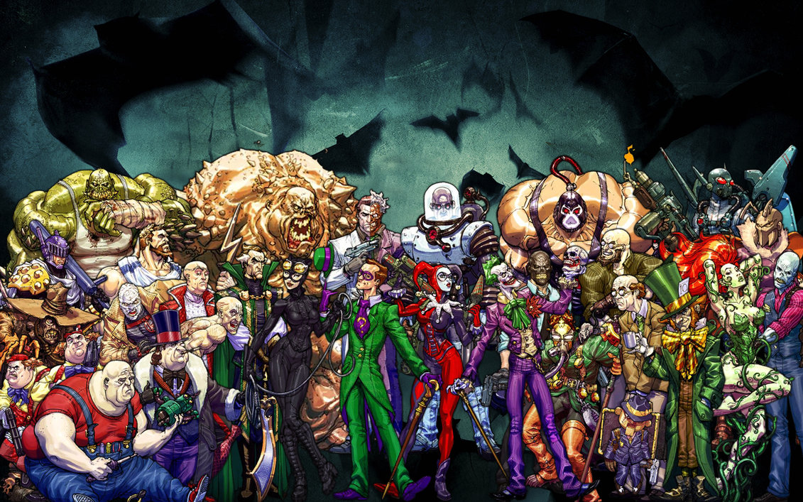 batman_villains_by_hta3ci