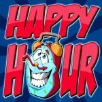 happy-hour3