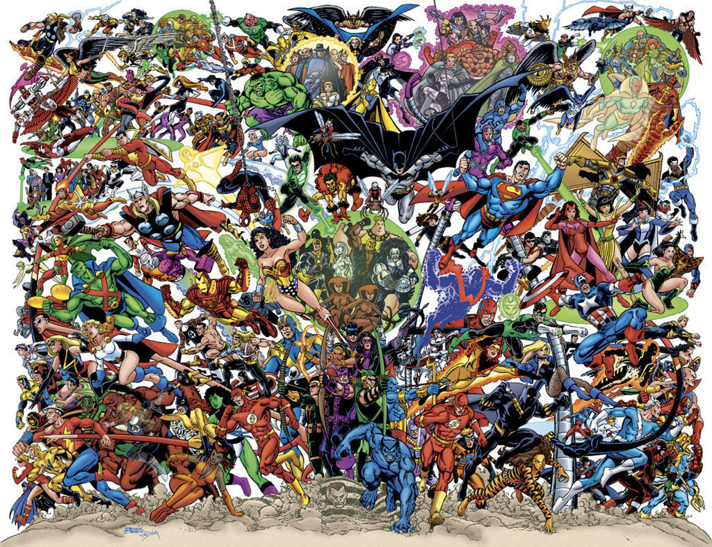 marvel_vs_dc1