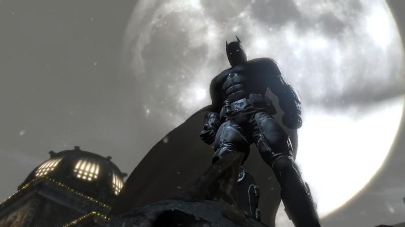 Batman_ArkhamOrigins