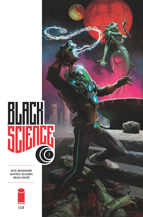 BlackScience-01
