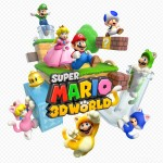 Super-Mario-3D-World-promo