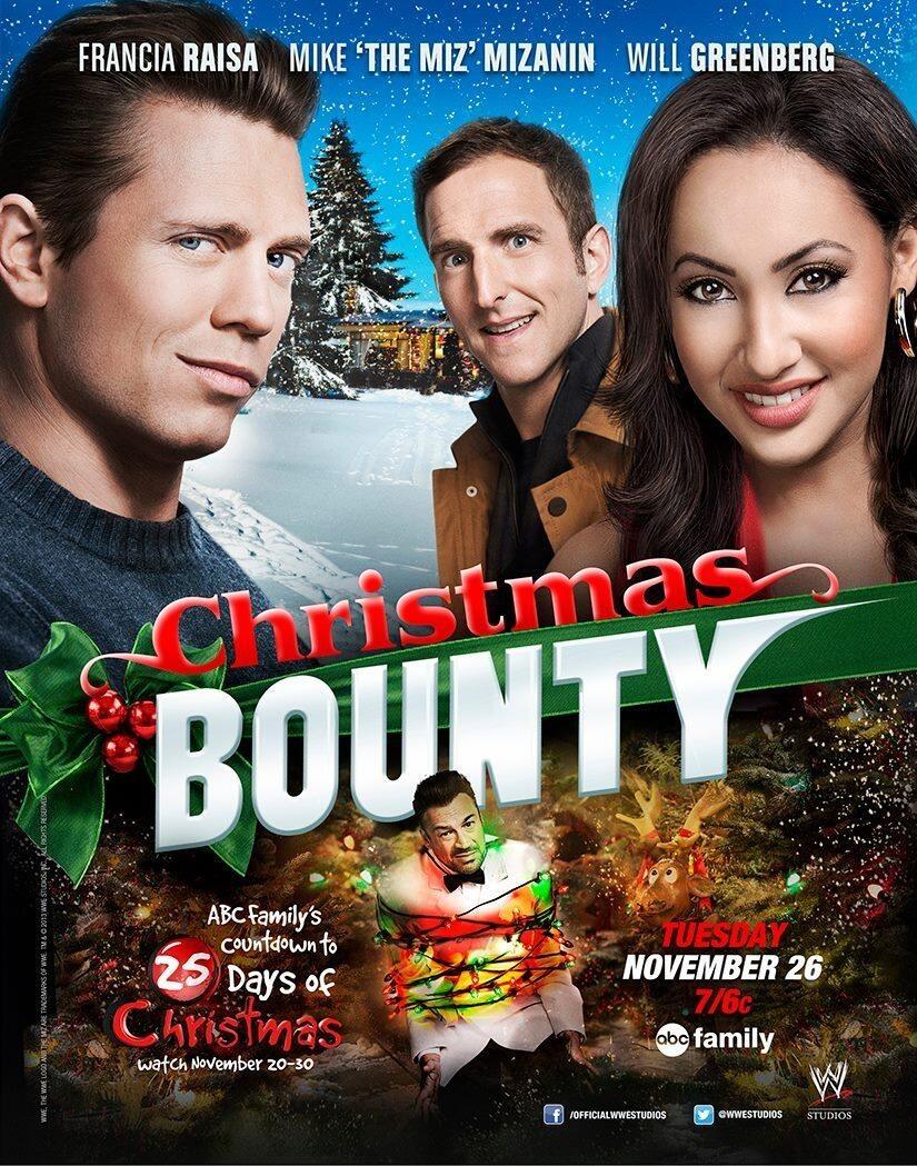 christmas-bounty-poster02