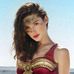 gg-as-ww-icon2
