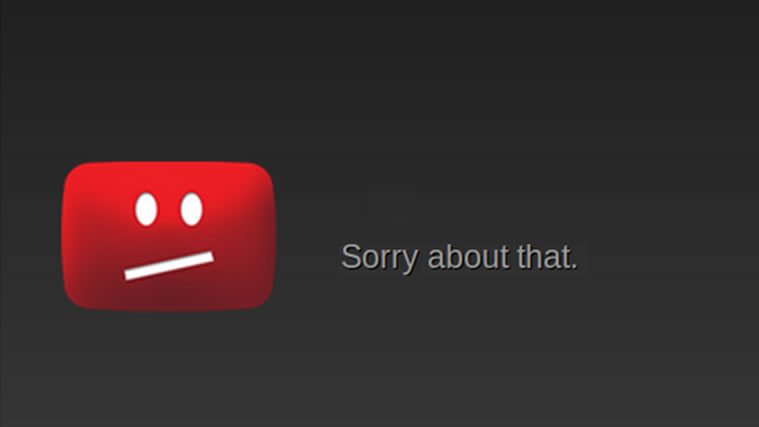 youtube-sorry