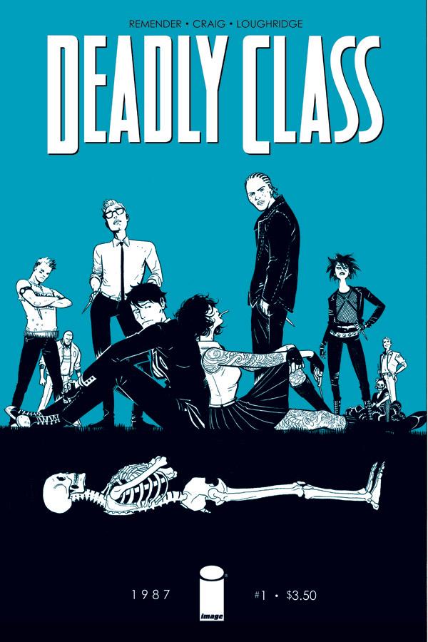 DeadlyClass1