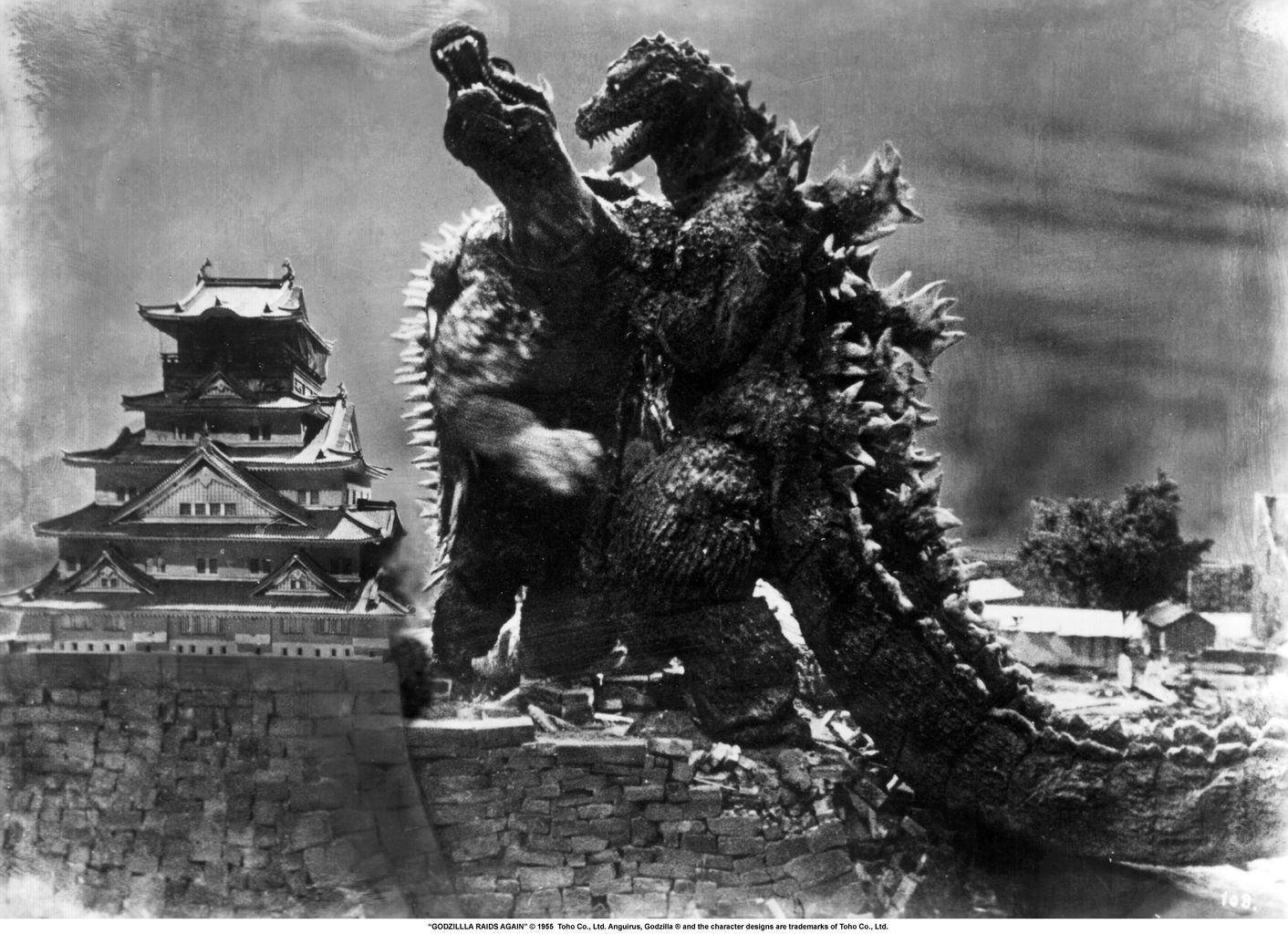 Godzilla-RaidsAgain