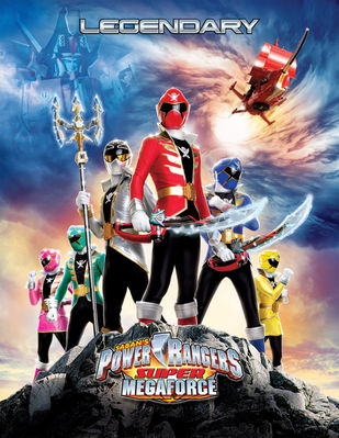 PowerRangers-SuperMegaforce