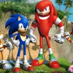 SonicBoom-Chars