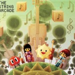 TheStringArcade_Cover_Art_72