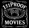 151-proof-movies-new
