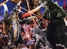 Godzilla_vs_Gigan_1