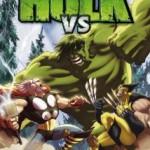 HulkVs