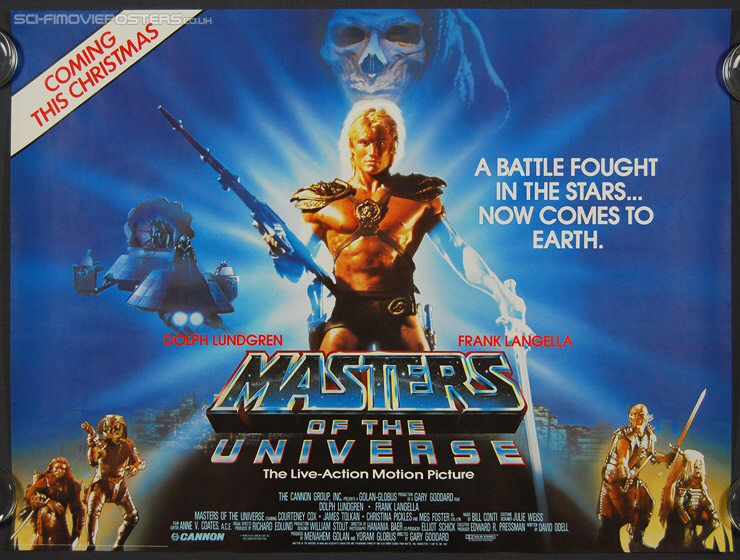 Masters_of_the_Universe_movie