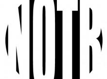 NOTR4