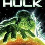 Planet_Hulk
