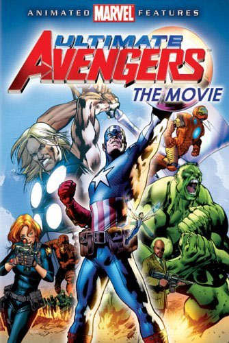 Ultimate_Avengers