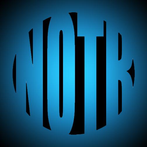 notr9