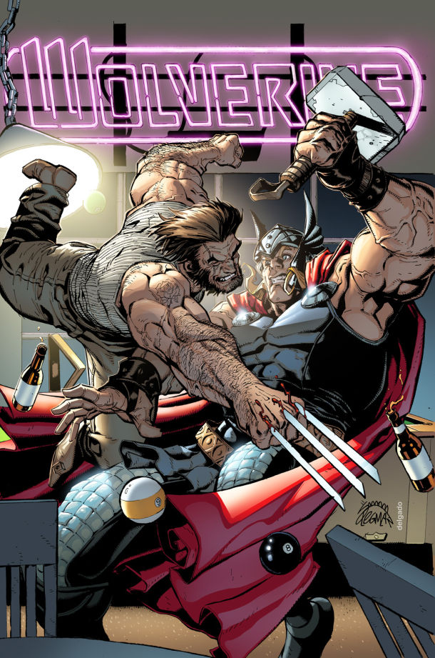 Wolverine_5_Cover