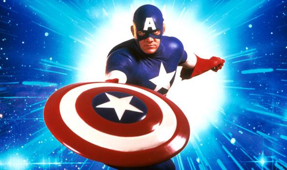 captain-america1990-1