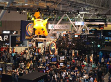 pax-east-2011-photos-the-showfloor