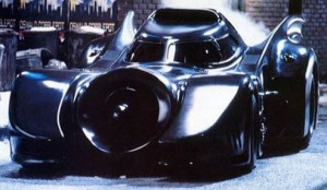BatmanReturnsBatmobile
