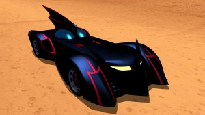 Batmobile_BATB