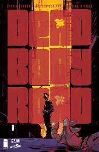 DeadBodyRoad_06