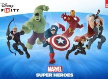 DisneyInfinity_MarvelSuperheroes